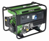 Hitachi E62MC