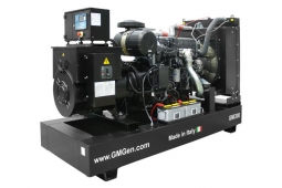 GMGen Power Systems GMI300
