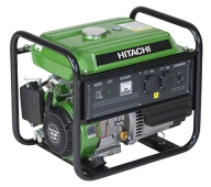 Hitachi E24MC